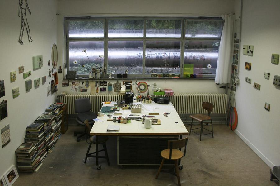 Atelier1.web