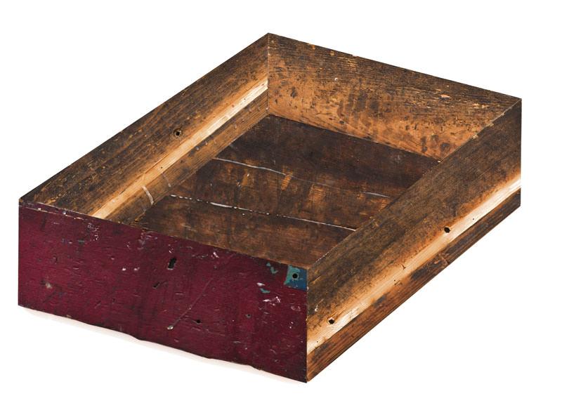 Emptybox-rot.web