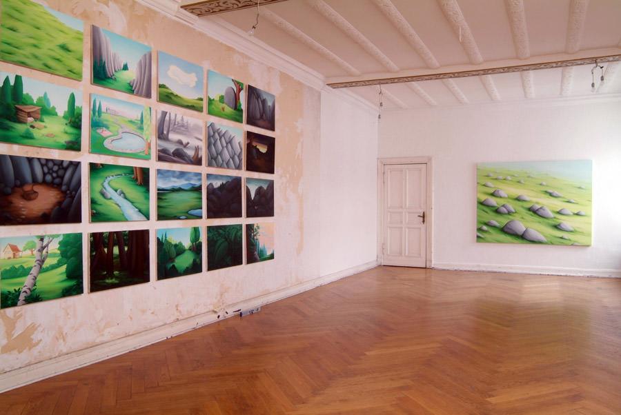 Susa-Reinhardt-Ausstellungsansicht-Wiensowski-und-Harbord-Berlin-2005.web