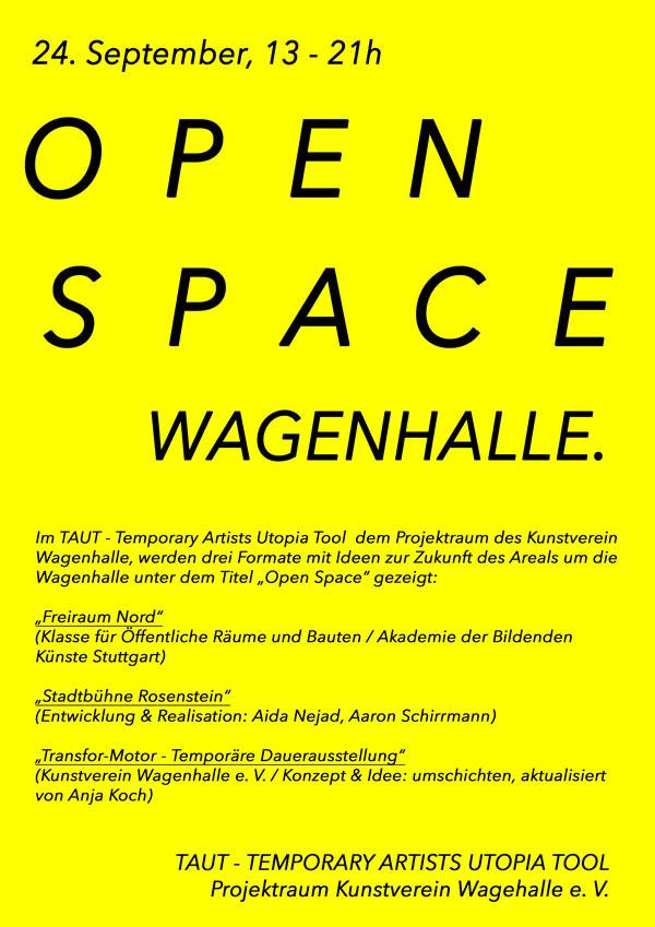 OpenSpace_Plakat-WEB