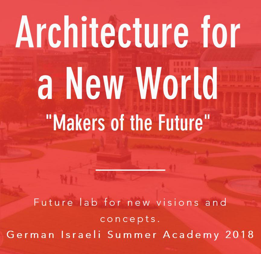 Architecture-of-the-future_web