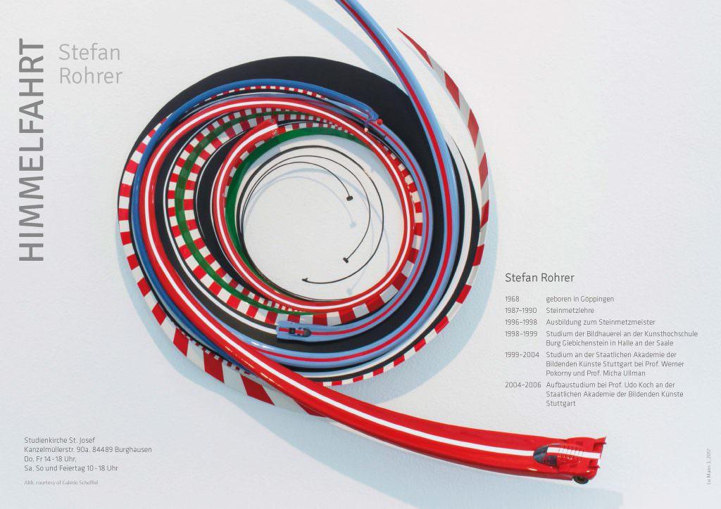Folder Rohrer web-2-1_Seite_2